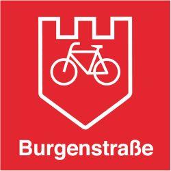 Burgenstrasse_Radschild250.jpg