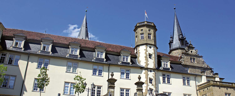 Rothenburg Tour