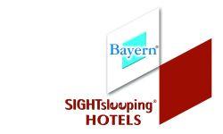 LogoSightsleeping_auf_Weissklein.jpg