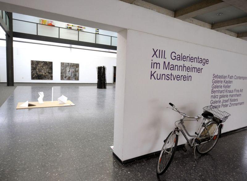 Keller Mannheim mannheim die burgenstraße wir verbinden europa