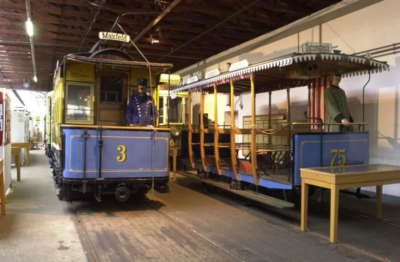 Museums die burgenstra e wir verbinden europa for Depot bayreuth
