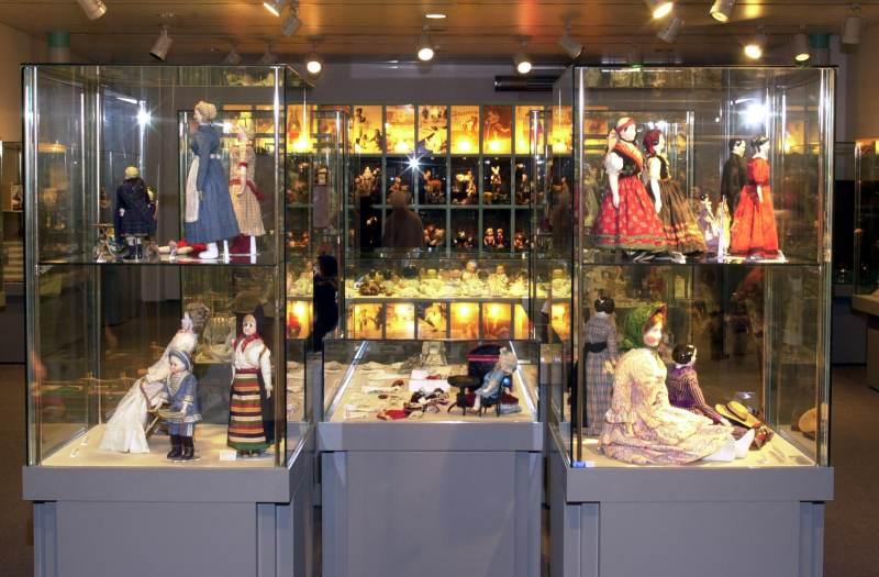 нюрнберг(продолжение) Nuernberg_Spielzeugmuseum_800
