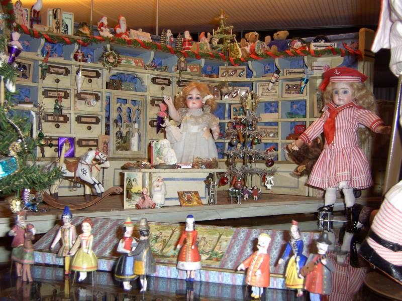 нюрнберг(продолжение) Rothenburg_Puppen-und_Spielzeugmuseum_800