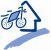 Schranne_Logo_Fahrradfreundlich_kklein.jpg