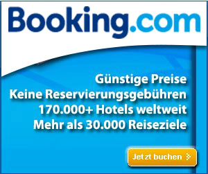 http://www.booking.com/region/de/castle-route.de.html?aid=358475