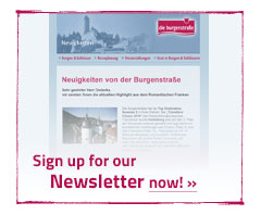 http://www.burgenstrasse.de/uk/Contact-and-Service/Newsletter.html
